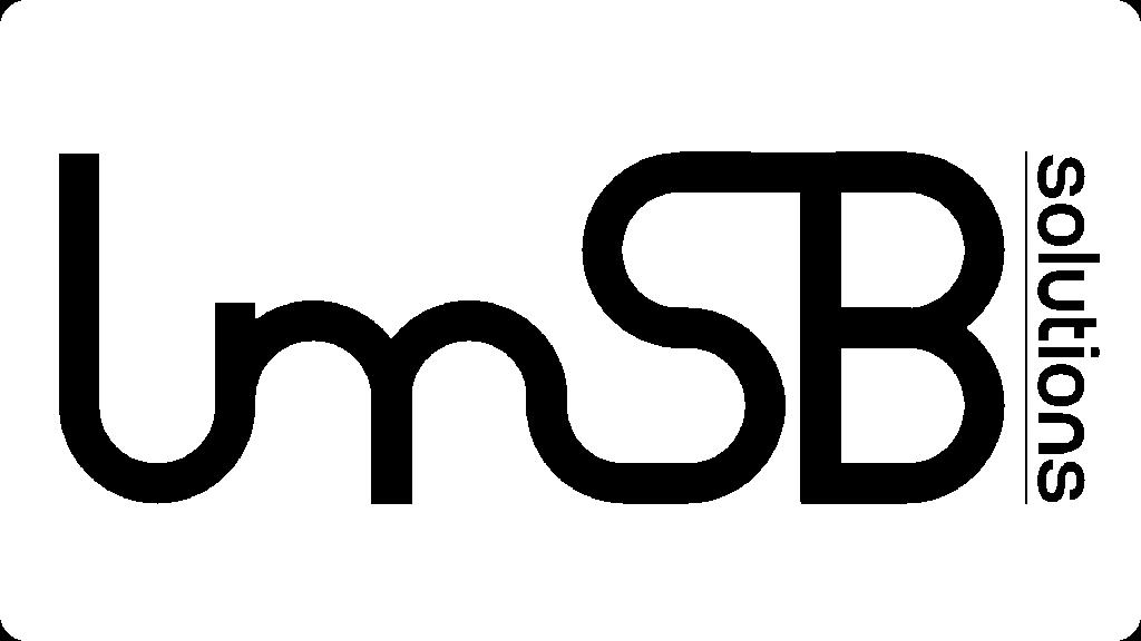 LmSB_Logo_2015_Reverse